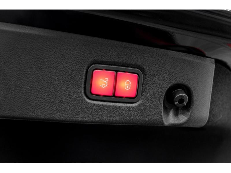Mercedes-Benz CLS-Class 2013 price $24,991