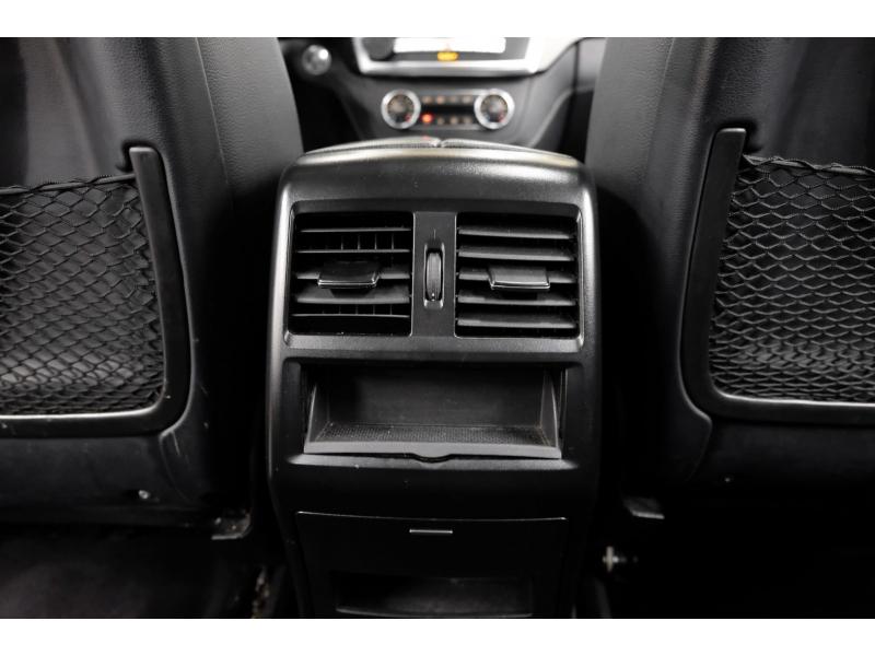 Mercedes-Benz M-Class 2014 price $14,991