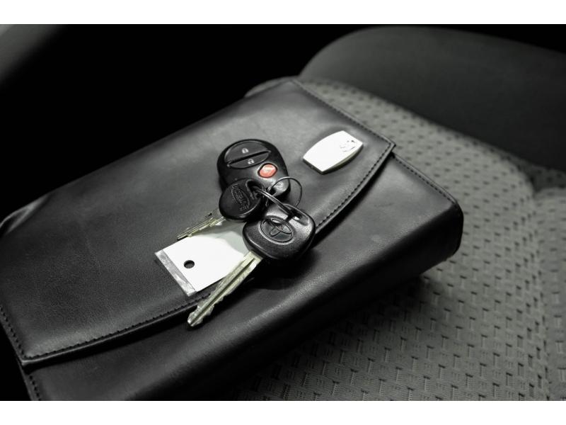 Toyota Tundra 2WD Truck 2012 price $10,991