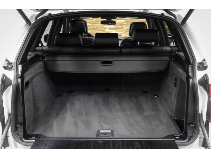 BMW X5 2013 price $15,491