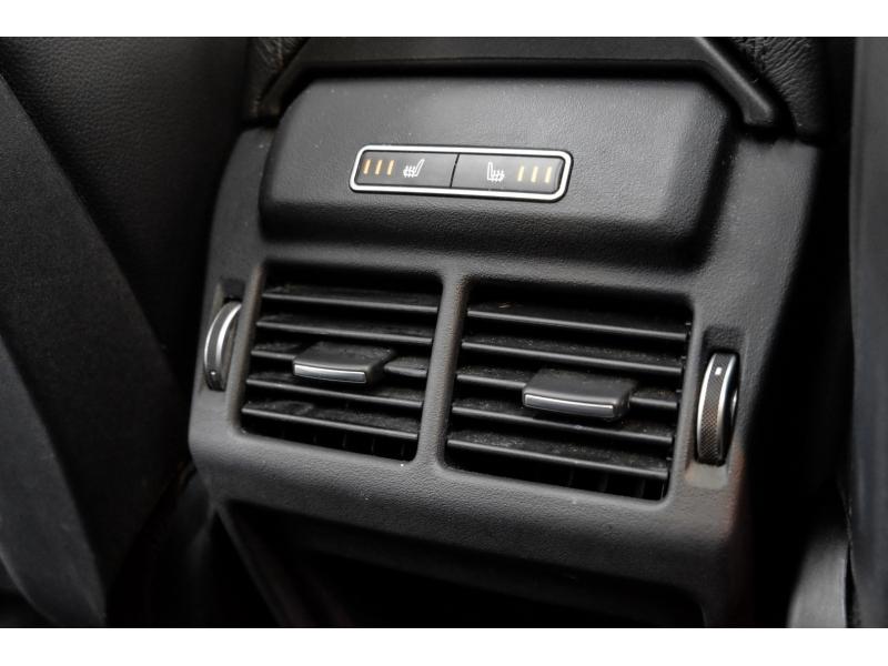 Land Rover Range Rover Evoque 2015 price $19,991