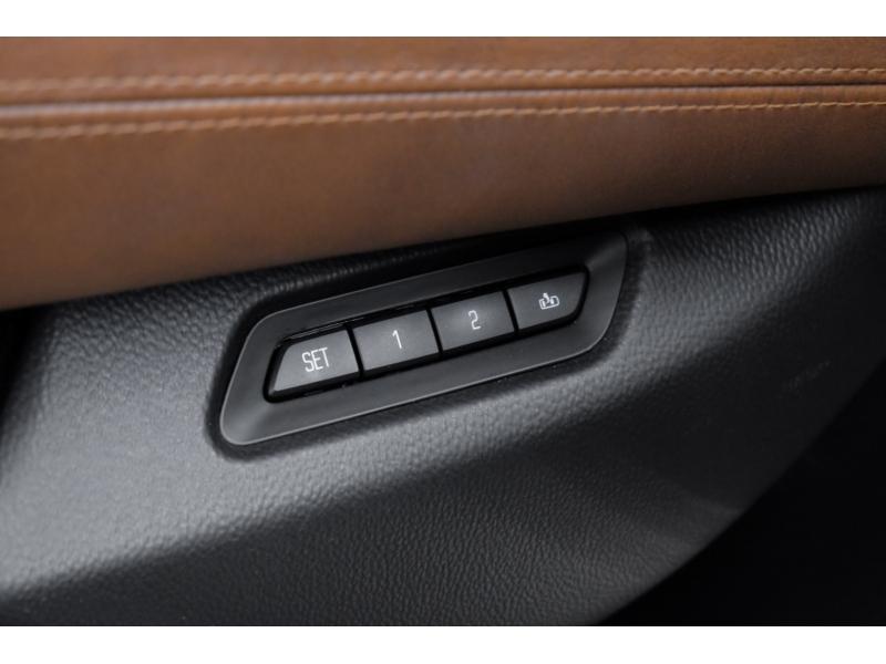 Cadillac Escalade 2015 price $39,991
