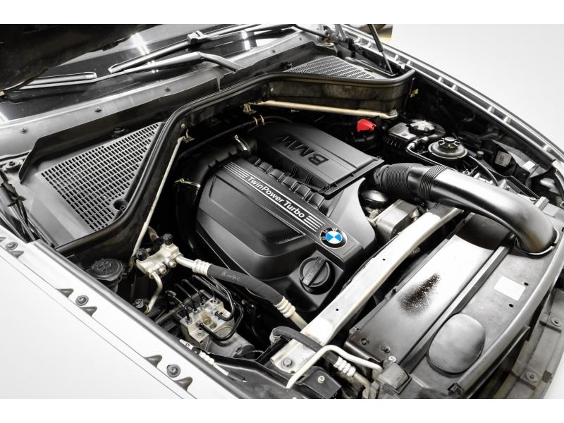 BMW X5 2011 price $10,991