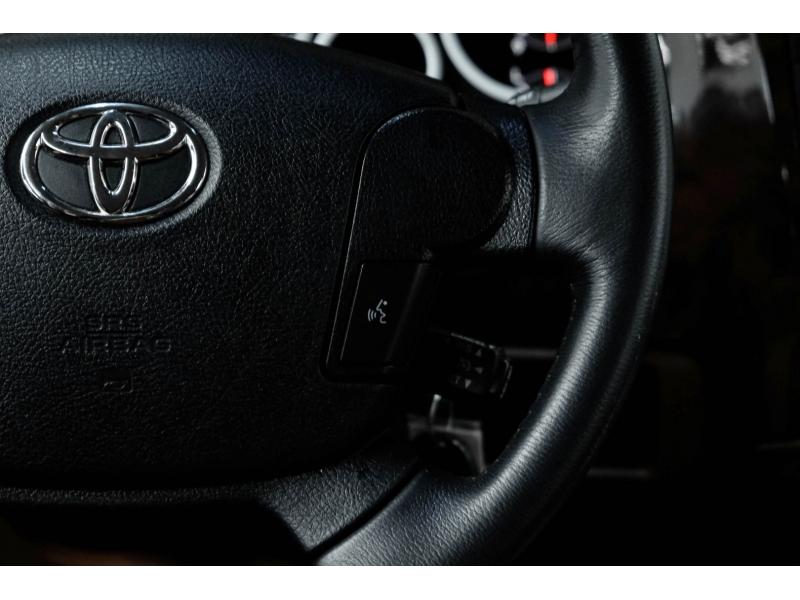Toyota Tundra 2WD Truck 2008 price $14,991