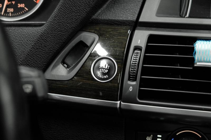 BMW X6 2014 price $20,991