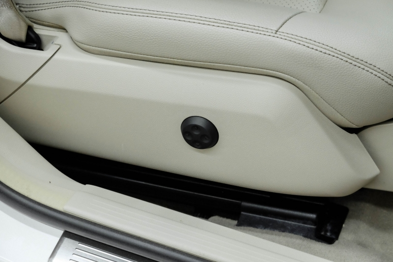 Mercedes-Benz E-Class 2014 price $17,991