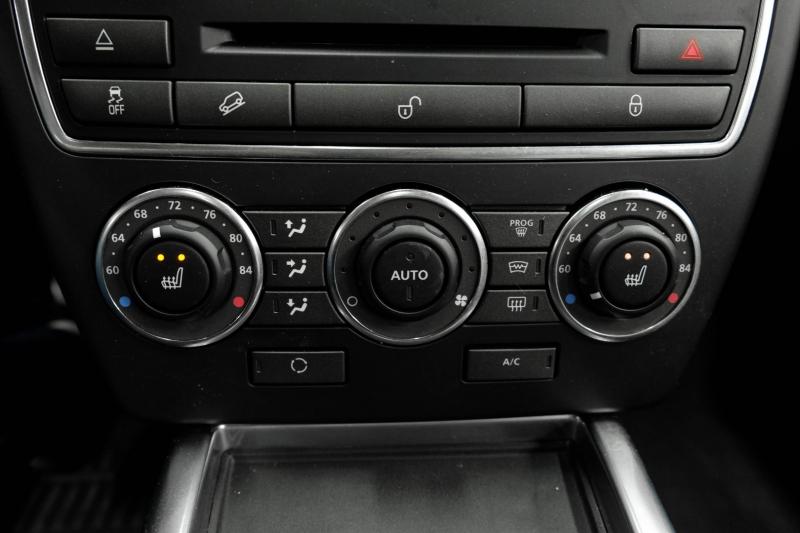 Land Rover LR2 2014 price $14,991