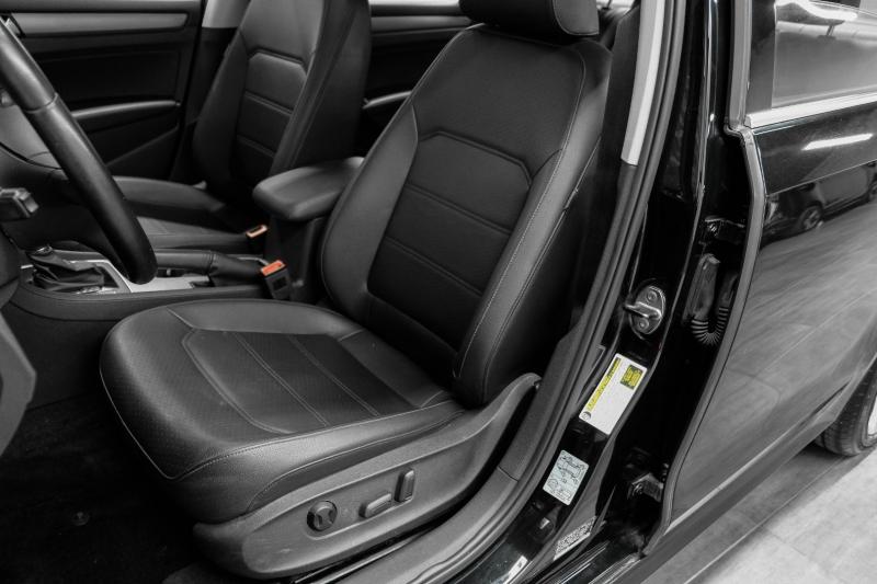 Volkswagen Passat 2014 price $12,491
