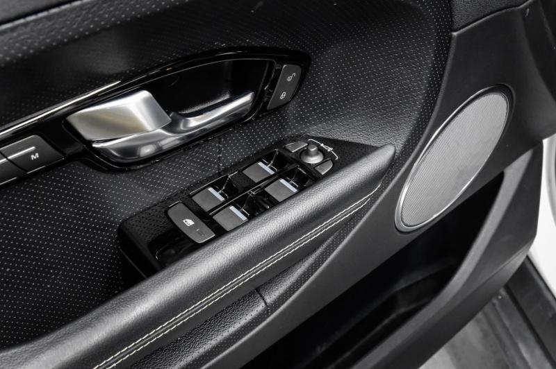 Land Rover Range Rover Evoque 2013 price $23,991