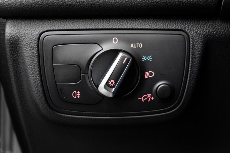 Audi A6 2014 price $15,491