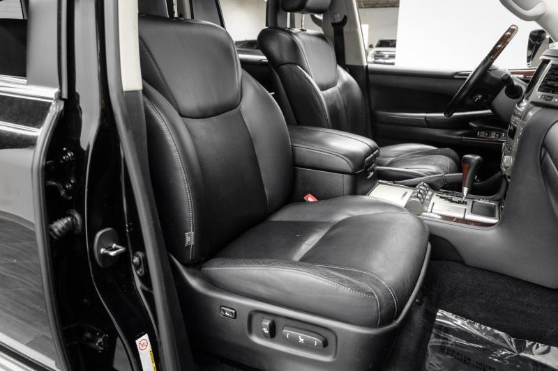 Lexus LX 570 2013 price $34,991