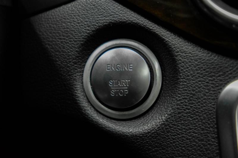 Mercedes-Benz GLA-Class 2015 price $21,991