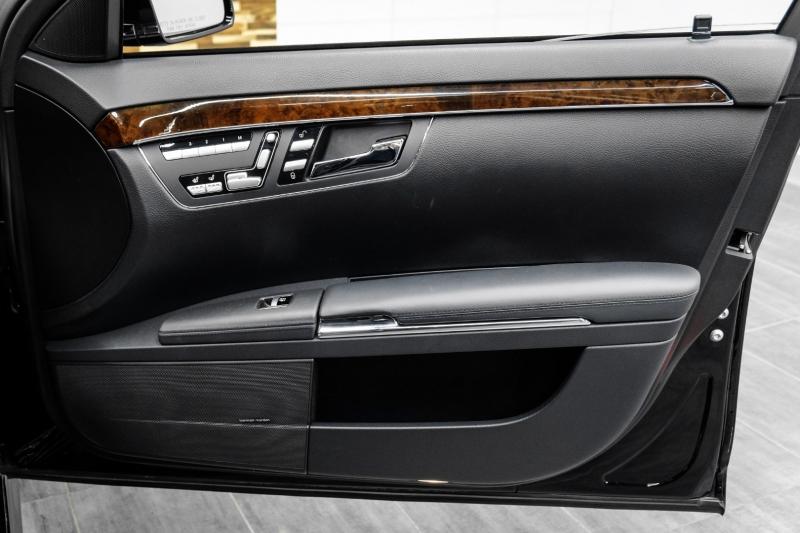 Mercedes-Benz S-Class 2010 price $34,991