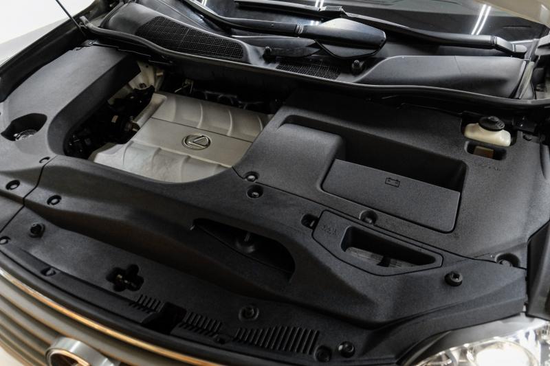Lexus RX 350 2013 price $19,991