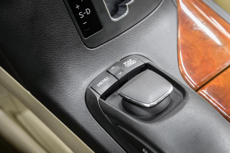 Lexus RX 450h 2010 price $12,491