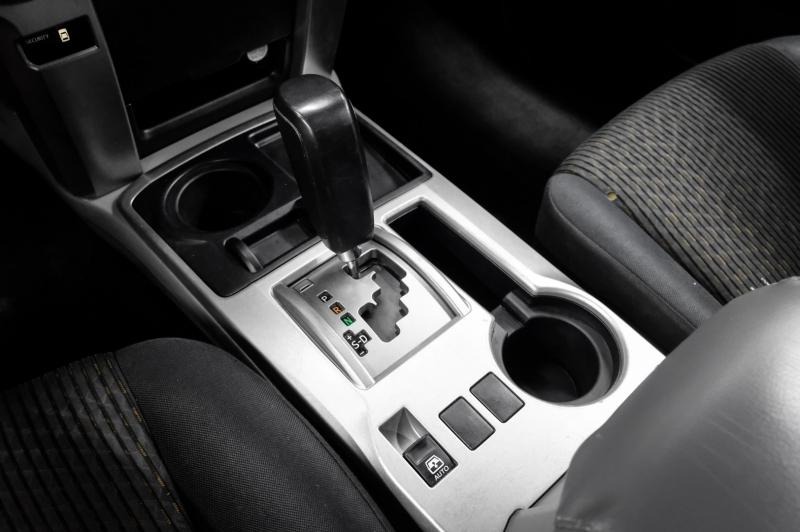 Toyota 4Runner 2013 price $16,991