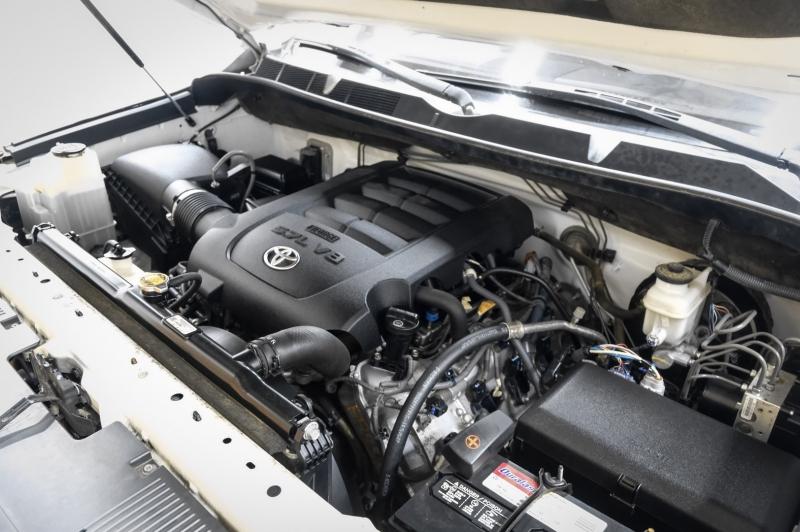 Toyota Tundra 2WD Truck 2014 price $17,991