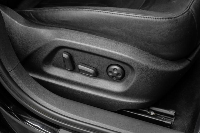 Audi Q3 2015 price $16,691