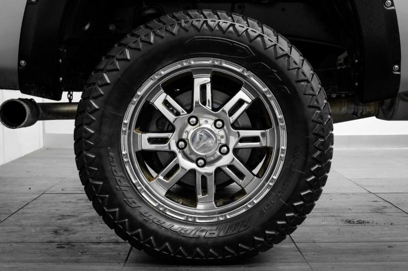 Toyota Tundra 4WD Truck 2013 price $27,992