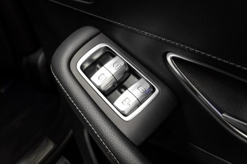 Mercedes-Benz S-Class 2015 price $42,492