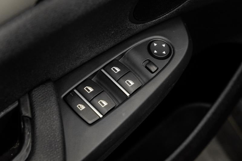 BMW X3 2013 price $14,991