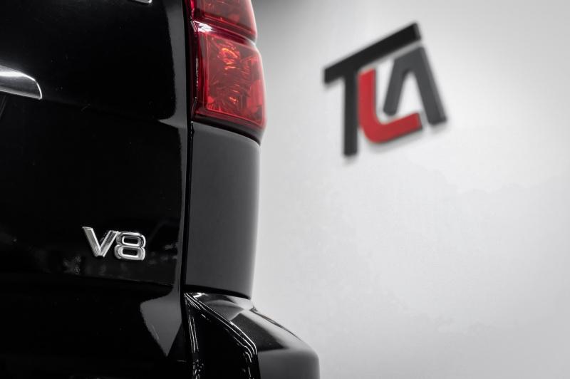 Lexus GX 470 2009 price $14,991
