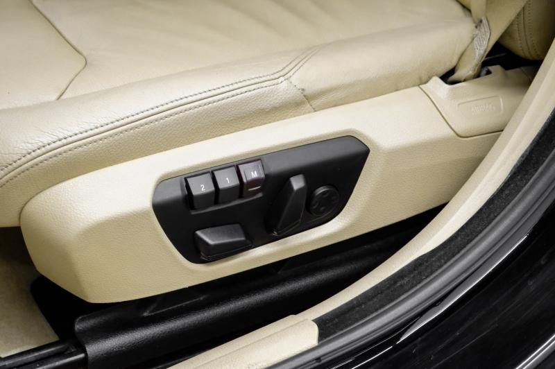 BMW 3 Series Gran Turismo 2014 price $16,491
