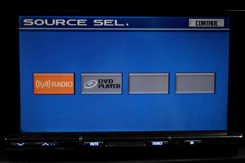 Hummer H2 2005 price $22,991