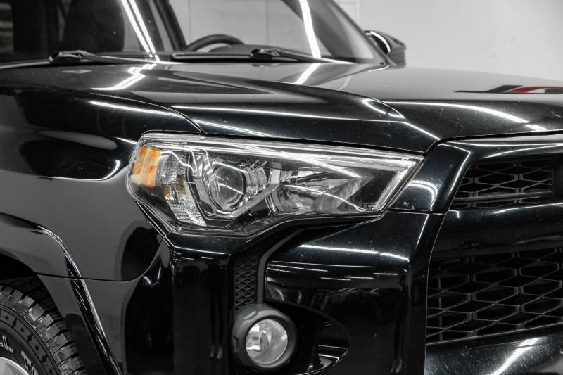 Toyota 4Runner 2016 price $25,991