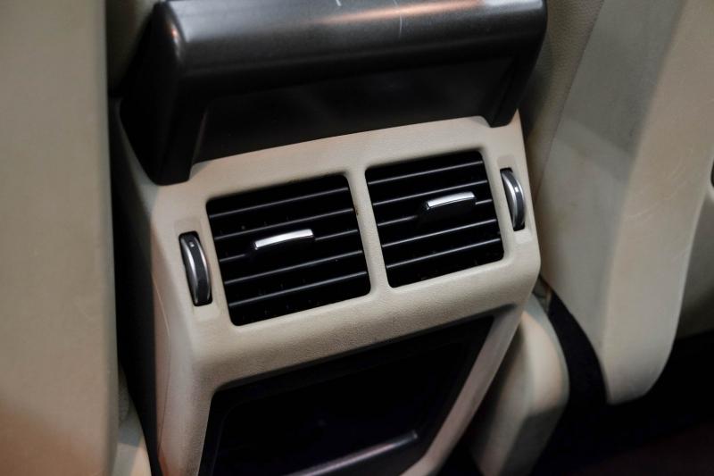 Land Rover Range Rover Evoque 2013 price $16,991