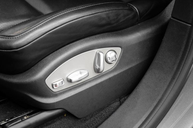 Porsche Cayenne 2014 price $29,991