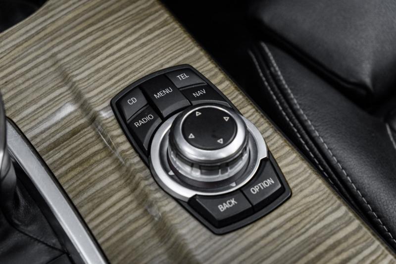 BMW X3 2011 price $10,491