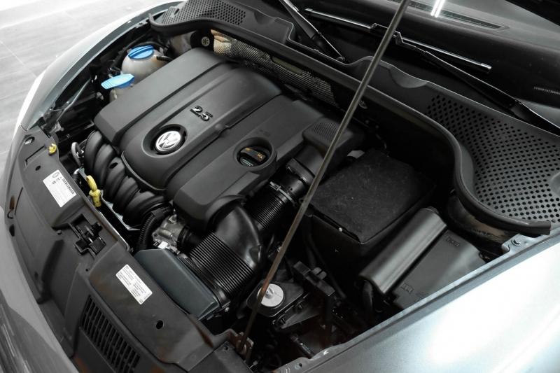 Volkswagen Beetle Coupe 2014 price $11,492