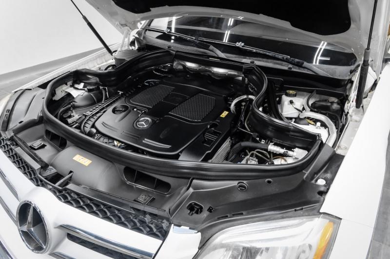 Mercedes-Benz GLK-Class 2013 price $15,491