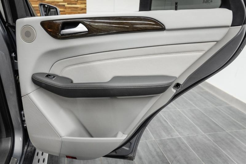 Mercedes-Benz M-Class 2013 price $17,991