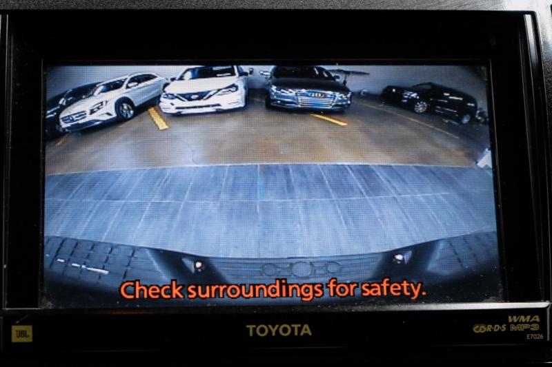 Toyota Tundra 2WD Truck 2011 price $17,491