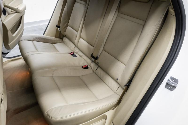 BMW X6 2013 price $24,991