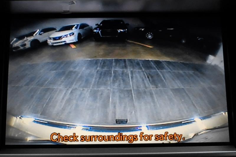 Lexus GX 460 2011 price $21,991