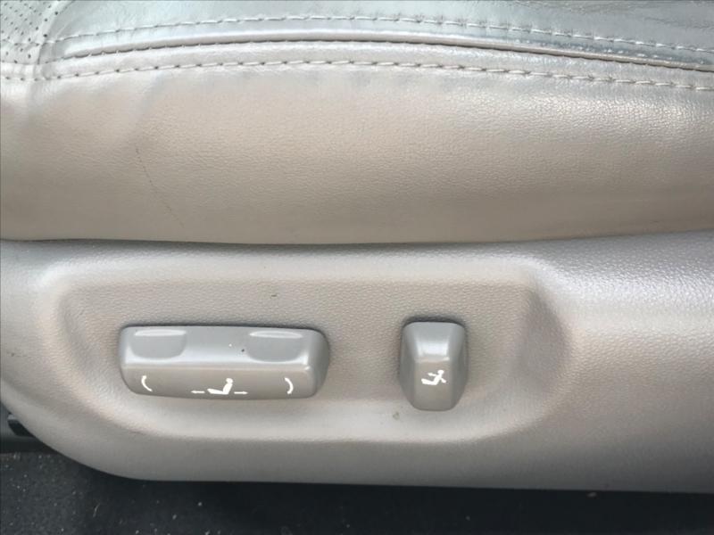 Kia Optima 2008 price $4,750