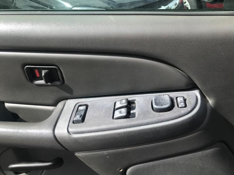 Chevrolet Silverado 1500 2004 price $5,450
