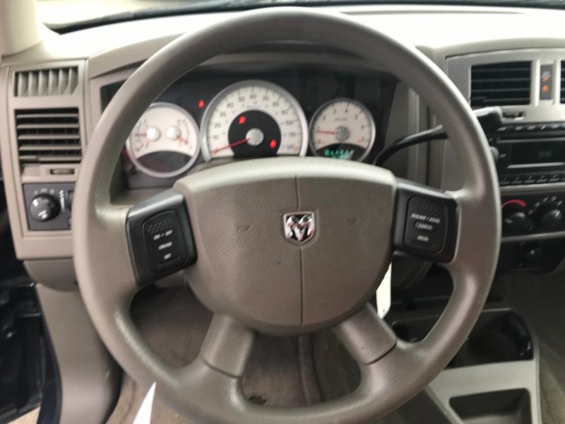 Dodge Dakota 2006 price $7,750