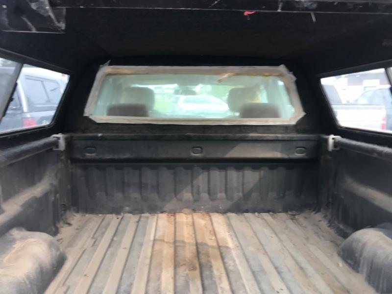 Chevrolet Silverado 1500 2002 price $7,750
