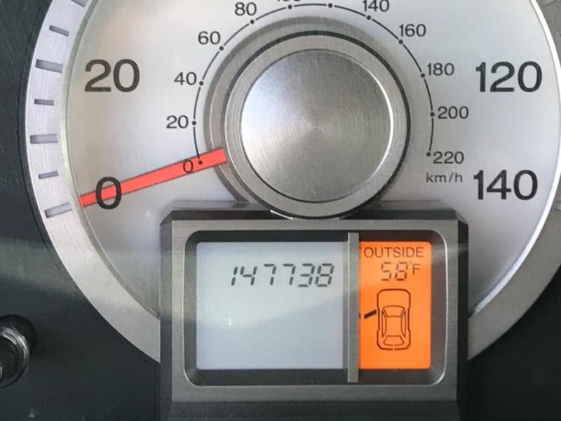 Honda Pilot 2009 price $11,250