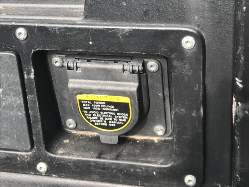 Toyota Tacoma 2012 price $17,900