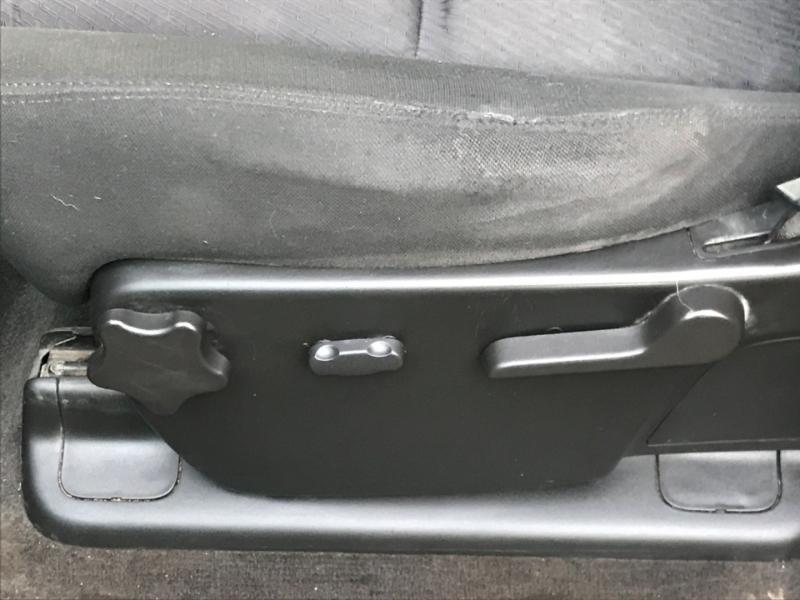 Chevrolet Silverado 1500 2010 price $15,500