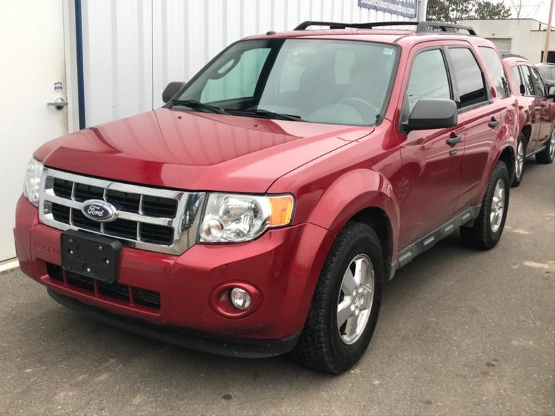 Ford Escape 2010 price $6,995
