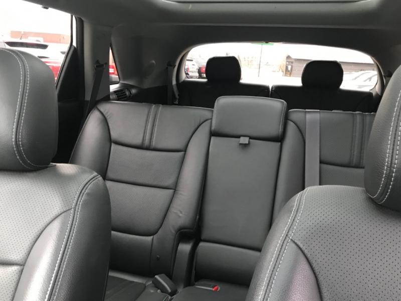 Kia Sorento 2014 price $12,500