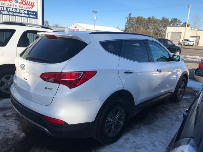 Ford Explorer 2013 price $11,500