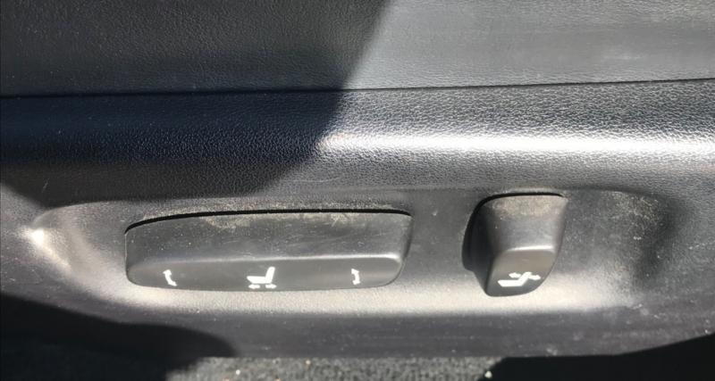 Lexus RX 350 2010 price $11,500