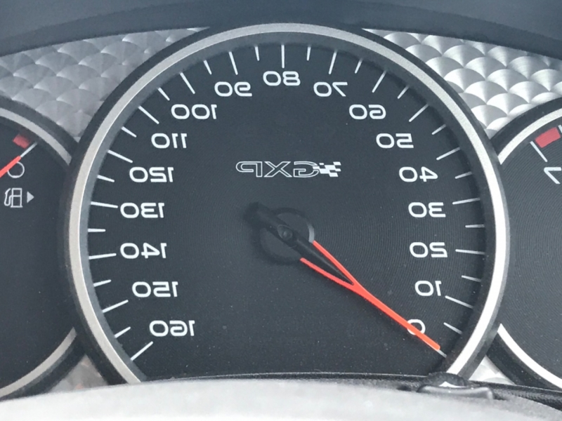 Pontiac Grand Prix 2008 price $8,995